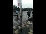 Город восторга.mp4