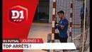 J3 : Top arrêts
