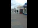 Арбат-Площадь Революции