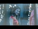 Parth Erica vm ( Anurag Prerna ) Bheegi Si Bhaagi Se Song