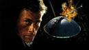 Внезапная смерть HDбоевик, триллер1995