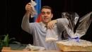 Потребительская корзина в облдуме. Саратовский министр готова жить на 3 тысячи рублей в месяц