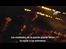 Slayer - Killing Fields (Subtitulado Español)