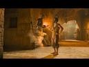 Приключения Алладина 2019 трейлер новинки января 2019 комедия сказка
