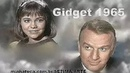 Gidget EP 11