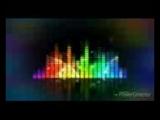 Azeri Bass Music X