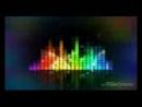 Azeri Bass Music {Xəyallara Aparan Mahnı} - (Neden Oldu).3gp
