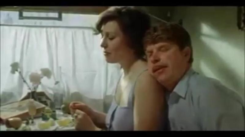 она думала он бабник, а он алкоголик!