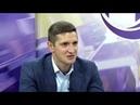 Гость - Гаджи Абдулов, директор ООО УБТ-Сервис