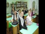 Выпускникам Гимназии 9б класса 2011 года посвящается