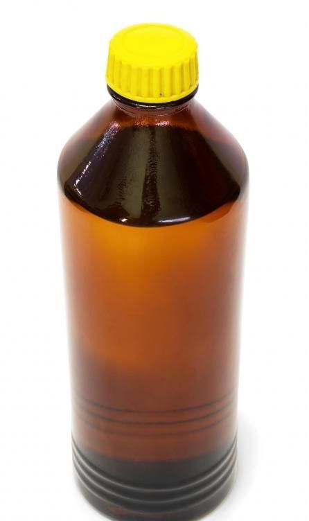 Минеральные спирты, которые можно использовать в качестве масляного растворителя.