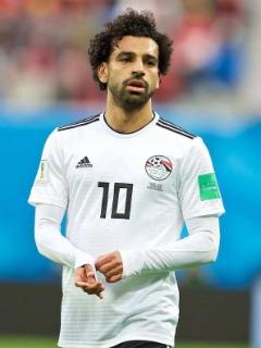 Салах потащит Египет к победе, а Нигерия – теневой фаворит. Все расклады Кубка Африки-2019