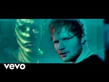 Justin Bieber ft. Ed Sheeran - Is Today (New song 2018) Music video