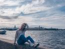 Мария Данилова фото #15