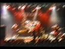 Stratovarius Millennium Zlin 2000