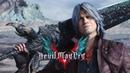 Devil May Cry 5 Final Trailer 4K full ver