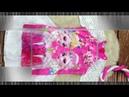 Nguồn hàng quần áo trẻ em xuất khẩu giá sỉ tại tphcm