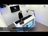 Alexander Popov - Interplay Radioshow 200