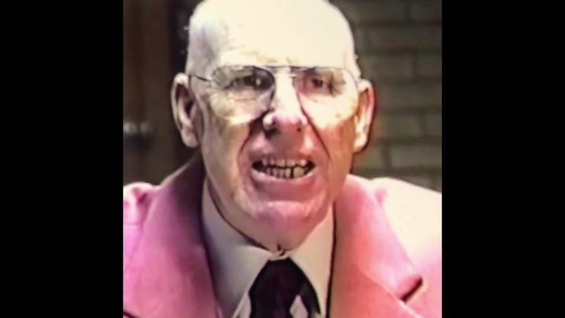 🔥2,5 Идут в Райклиническая Смерть Haward Pittman
