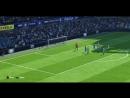 FIFA 18 06.05.2018 14_10_38