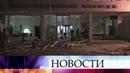 Новая информация о расследовании массовой расправы в Керчи новые кадры и свидетельства очевидцев