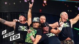 D-Generation X's greatest moments WWE Top 10, Oct. 1, 2018