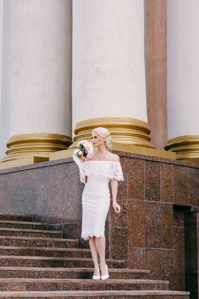 Кристина Лазаренко