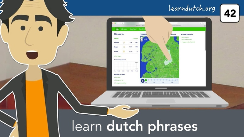 Dutch grammar applied subclause with conjunctions of consequence and contrast
