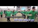 Little apple karaoke - Lời Việt Ngô Hoài Anh