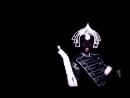 HERCULES - BLIND (Frankie Knuckles Remix) 🌟🌟🌟💗🌟🌟🌟🌈