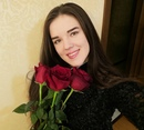 Диана Салаева фото #8