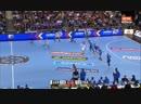 Германия Франция ЧМ 2019 групповой этап