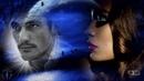 Андрей Ковалев и Агата Муциниеце- А мне все снятся твои глаза- Монтаж Светлана Левина