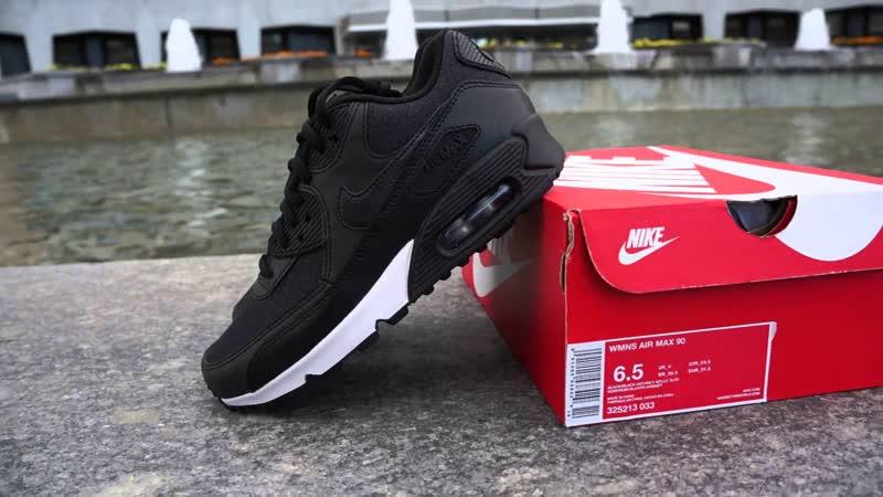 Женские кроссовки Nike Air Max 1 Premium SC Золотые зёрна металлик