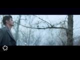 Dan Balan - Плачь (новый клип 2015 Дан Балан) (480p).mp4