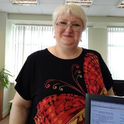 Лариса Бойко-Гринкевич