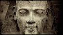Тайна раскрыта Сенсационное исследование пирамид в египте HD история древний египет тайны мира