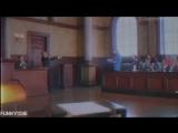 Искусство заключать сделки / Donald Trump's The Art of the Deal: The Movie (2016) BDRip 720p [vk.com/Feokino]