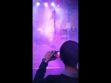 No Veto - Superbirth (live Emergenza) 23.03.2019