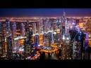 Роскошь восточной сказки. Это Дубай