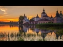 Главное на Радио России: Кирилловский район