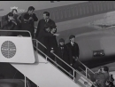 60s - The Beatles Decade. 1962- Документальный. Русский перевод.