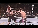 Топ 20 Самых лучших нокаутов в историй UFC _ ULTIMATE MMA VINE.