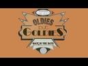 Oldies But Goodies 50's, 60's 70's - Best Songs Oldies But Goodies Vol5