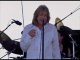 Eddie Money - Full Concert - 060395 - Las Vegas (OFFICIAL)