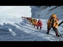 Восхождение на Эверест / Документальный / National Geographic