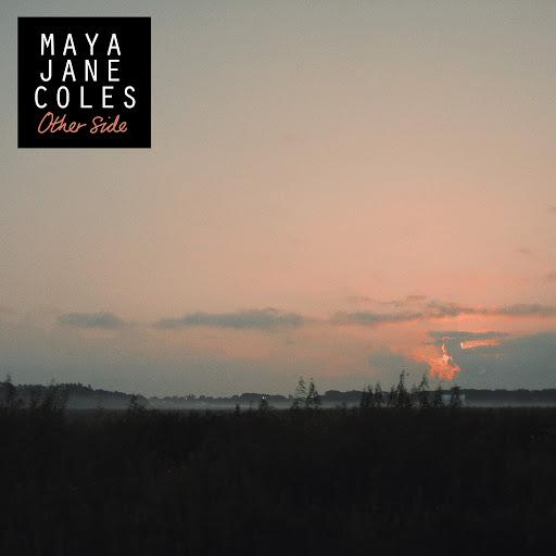 Maya Jane Coles альбом Other Side