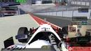 RFactor FIA Formula 3 2014 - Motorland Aragon