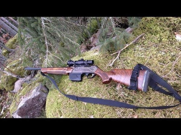 Охота на охотников в Югре инспекторы природнадзора выехали в рейды