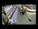 Центральный р н разыскиваются мужчина с девушкой которые могут быть причастны к краже кошелька